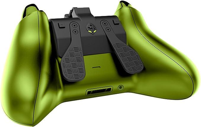 Import UK - Strike Pack (Xbox One): Amazon.es: Videojuegos