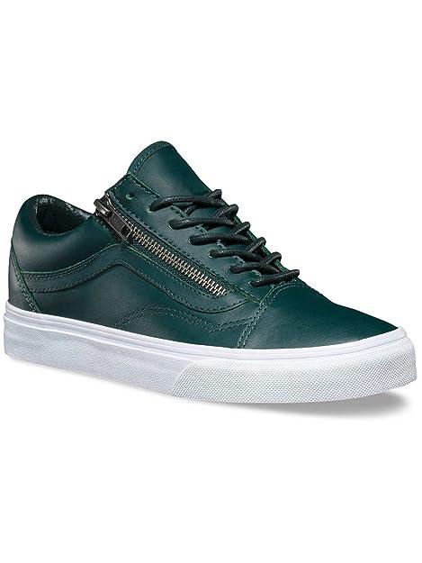 scarpe vans ragazza