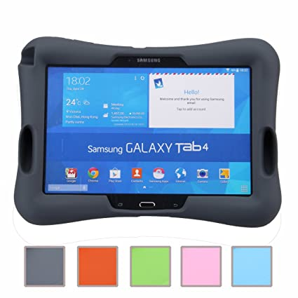coque galaxy tab 4