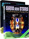 Sand and Stars, Yaffa Ganz and Berel Wein, 0899063926