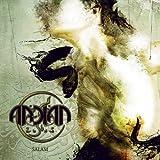 Salam by Arkan (2011-06-21)