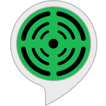 Connect Control for Spotify
