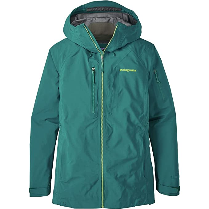 Patagonia Women's PowSlayer Jacket