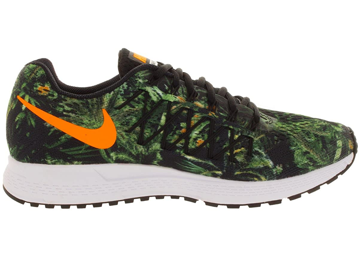 reputable site 66d4d 4b2b4 Amazon.com   Nike Air Zoom Pegasus 32 Solstice Mens Running Trainers 805938  Sneakers Shoes   Road Running