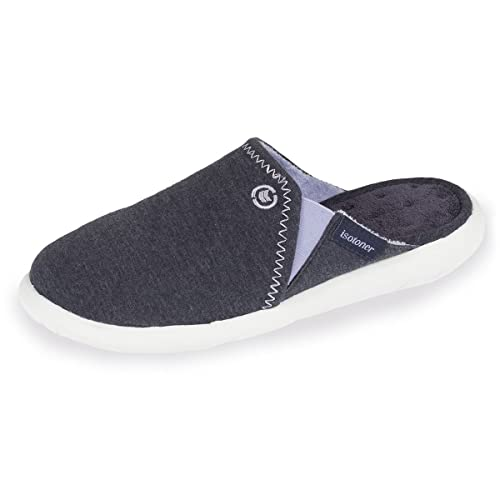 Chaussons mules femme ultra légers  Taille : 41 - FR