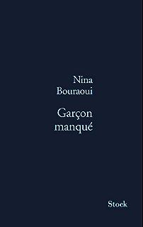 Pluie et vent sur tlume miracle cadre rouge french edition garon manqu la bleue french edition fandeluxe Choice Image