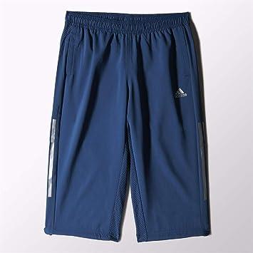 adidas Adidas Clima365 Core Short Herren Trainingshose