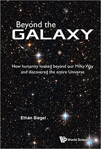 Amazon beyond the galaxyhow humanity looked beyond our milky beyond the galaxyhow humanity looked beyond our milky way and discovered the entire universe kindle edition fandeluxe Gallery