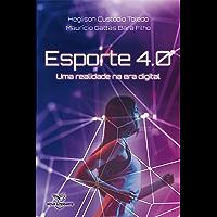 Esporte 4.0: uma realidade na era digital