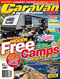 Search : Caravan and Motorhome On Tour