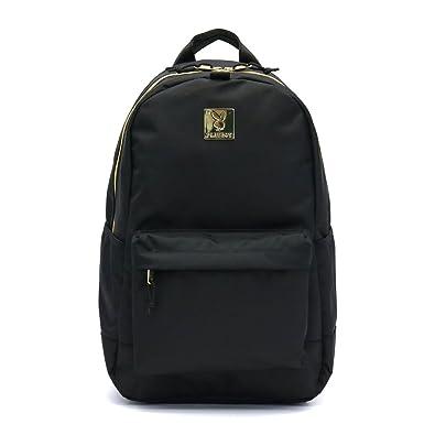 9f104bd78b ニューエラ リュック 正規販売店 人気 NEW ERA ブランド おしゃれ かわいい リュックサック バックパック 中学生
