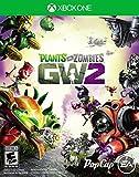 Electronic Arts Plants vs. Zombies Garden Warfare 2 (Xbox One)
