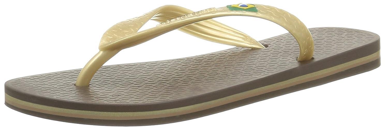 Ipanema - Classic Brasil II Fem, Infradito da Donna 80408