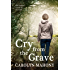 Cry From The Grave A Thrilling Psychological Crime Mystery (Harry Briscombe Book 1)