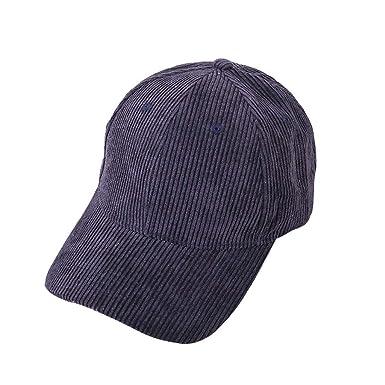 Gorras Gorra de Beisbol Verano Bordada de Malla Sombreros para Hombres Mujeres Sombreros Casuales Gorras de