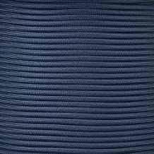 Strong Type IV 750 LB Tensile Strength 11 Strand Core Paracord Spools (250' & 1000' Size Options)