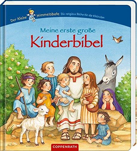 meine-erste-grosse-kinderbibel