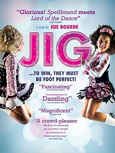 Jig (Jig Film)