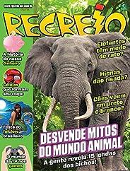 Revista Recreio - Edição 955