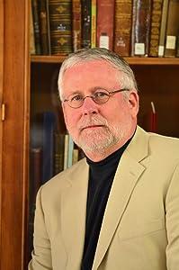 Gerald C. Wood