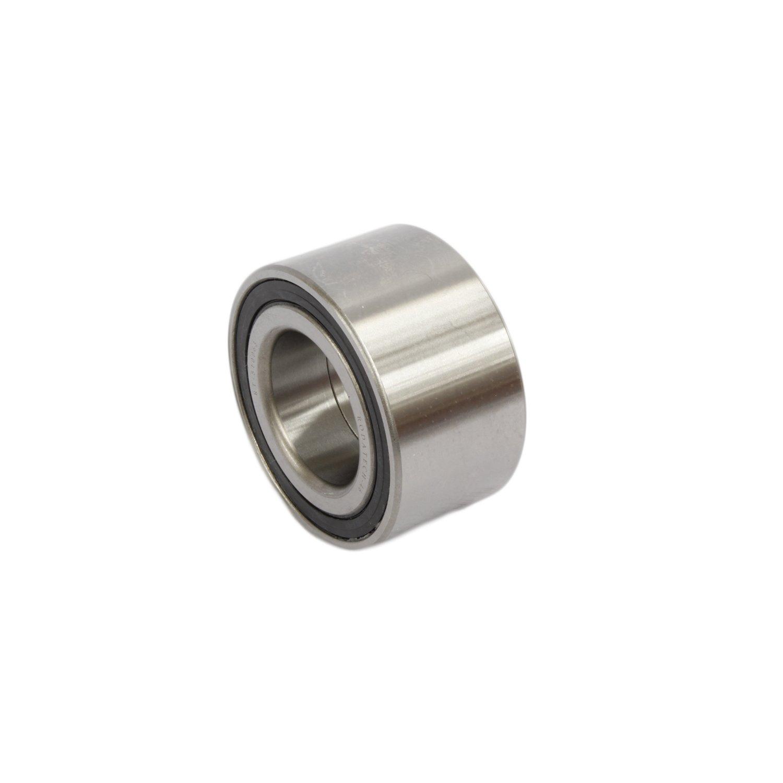 Sunex 0428 3//4-Inch Drive 15//16-Inch Impact Socket Sunex International 0430