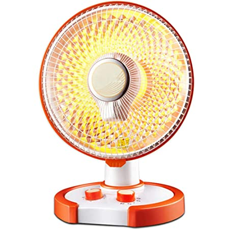 GAOWORD Mini Calentador, Horno Solar Pequeño para Hornear Hogar De ...