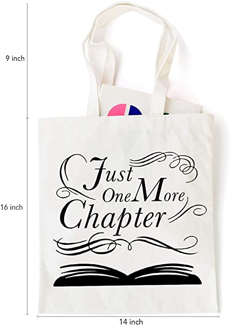 BANNED BOOKS TOTE 100/% Cotton Shopping Bag w Banned Books List for Librarians Book-Lovers and Readers Choose Word Cloud or Rectangle Layout