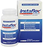 Instaflex Advanced 30 Caplets