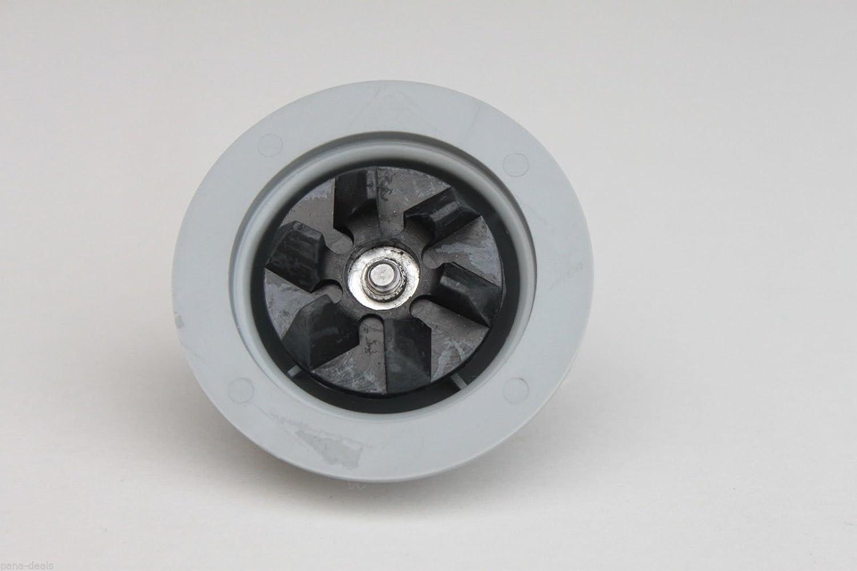 Black & Decker 14291600 licuadora hoja cortador.: Amazon.es: Hogar