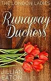 Bargain eBook - Runaway Duchess