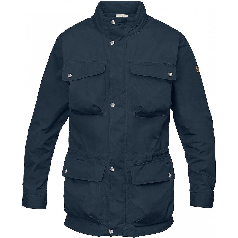 フェールラーベン メンズ ジャケット&ブルゾン Telemark Jacket [並行輸入品] B07BWBTQK6 L
