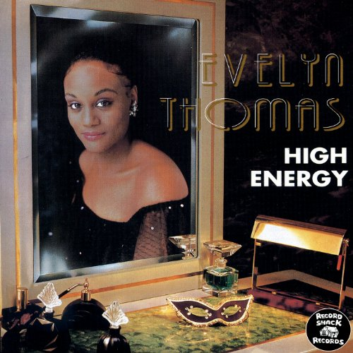 Dream Kitchen Hans Zimmer: High Energy By Evelyn Thomas On Amazon Music