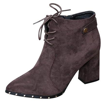 Mode SFSYDDY Pointu PopulairesLe Petites Chaussures Daim PZuXiOk