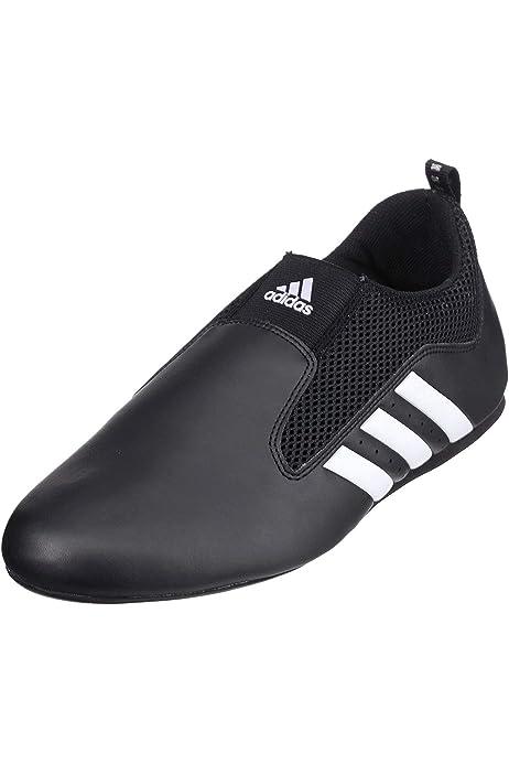 Amazon.com: adidas SM II Shoes - White