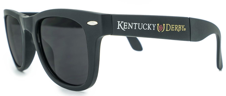 Amazon.com: glass-u producto oficial de Kentucky Derby ...