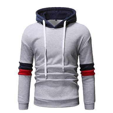 Surcotto Jungen Sweatshirts Porträt Druck Cool Pullover Spiel Fans Streetwear für Kinder