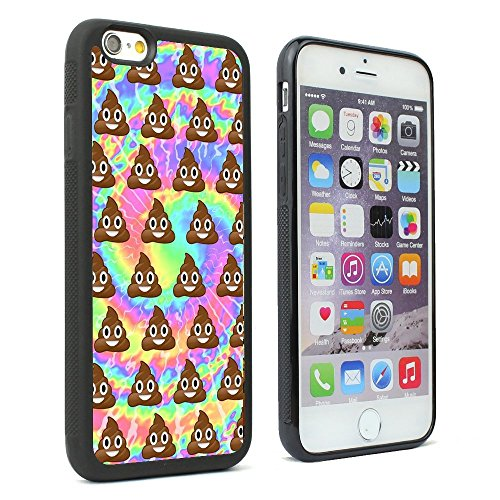 Cell World -Emoji-For Apple iPod Touch 6, 6th Generation, Made and shipped from the USA Style 120