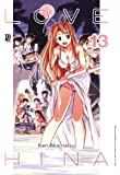 Love Hina Especial - Volume - 13
