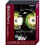 ウインズジャパン〔WINS JAPAN〕SoundTech2 Premium Edition サウンドテック2 プレミアムエディション STX-02 オートバイ用スピーカー 362