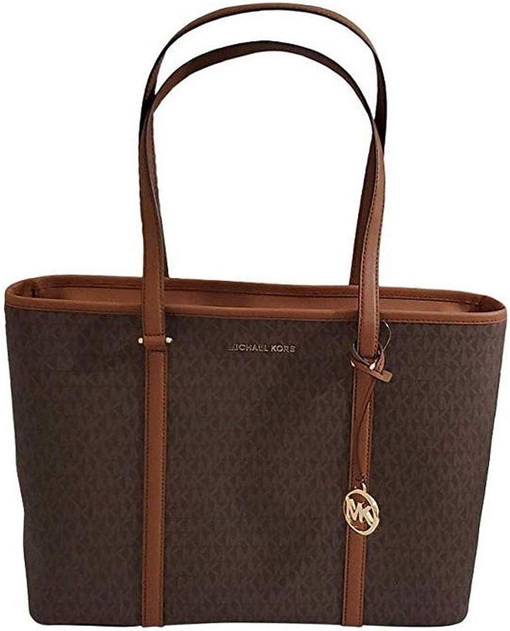 Michael Kors Women s Sady Carryall Shoulder Bag