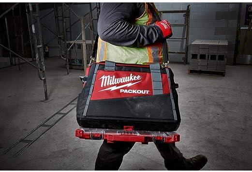 Milwaukee 48-22-8431 product image 8
