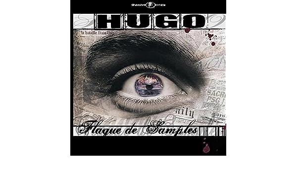 TSR FLAQUE HUGO SAMPLES TÉLÉCHARGER DE