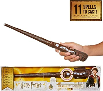Harry Potter 39899 Varitas, Multi , color/modelo surtido ...