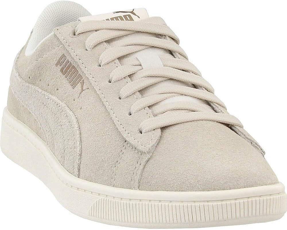 PUMA - Womens Vikky V2 Aos Shoes, Size