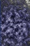 De 14 Portalen en de Reis Naar Oceana, Benjamin Hornfeck, 1495903737