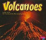 Volcanoes, Mari C. Schuh, 1429634359