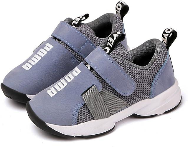 Sélection de chaussures pour bébés garçons du 16 au 25