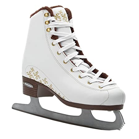 Bladerunner Aurora Womens Figure Ice Skates 2013