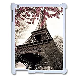 Custom Colorful Case for Ipad 2,3,4, Tower Cover Case - HL-501826