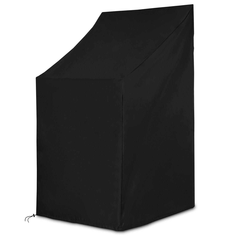 Mejor valorados en Fundas para sillas & Opiniones útiles de ...